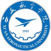 西安航空学院