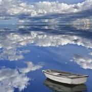 生活知识小船