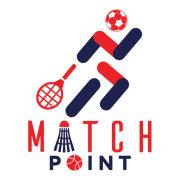 赛点体育MatchPoint