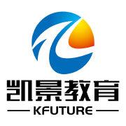 凯景教育K-Future