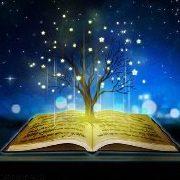 爱看书爱娱乐