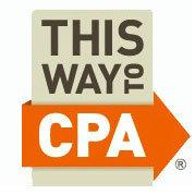 高顿USCPA教育