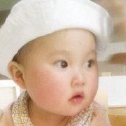 儿童营养师柳衣衣