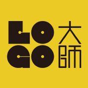 LOGO大师网