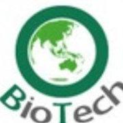 小生物技术