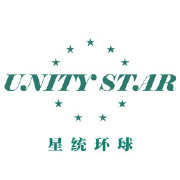 UnityStar星统环球