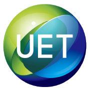 UET用户体验评测
