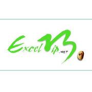 Excel技巧网_官方微博