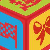 趣盒子玩具