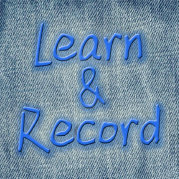 LearnAndRecord