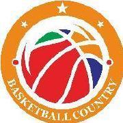 篮球国度DC
