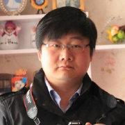 中国水产养殖网蔡俊