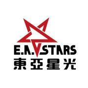 东亚星光文化