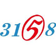 3158招商加盟网官方微博