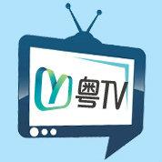 广东IPTV官博