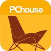 PChouse设计之家