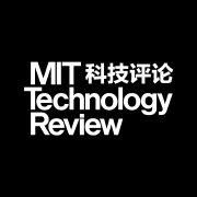 麻省理工科技评论