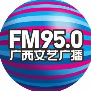 950MusicRadio