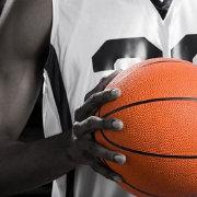篮球观察大咖