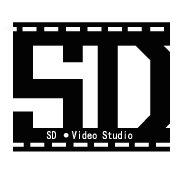 广电SD影像工作室