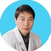 代涛-博士