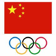 中国奥委会官网