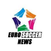 欧洲足球那点事