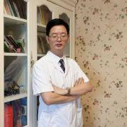 泌尿外科杨大夫