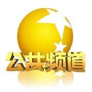 沈阳公共频道