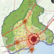 阳江规划建设