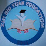 知识园小教育是