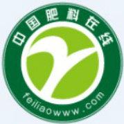 中国肥料在线