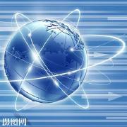 互联网科技观