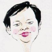 画家吴高龙