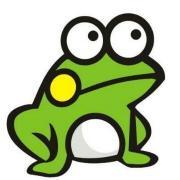 城市青蛙君