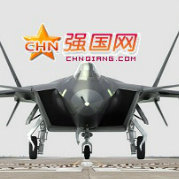 CHN强国网