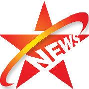 六安新闻网官方微博