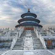北京人北京事儿