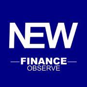 新财金观察