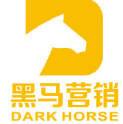 黑马影视-Blackhorse