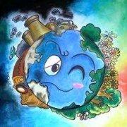 你不知道的地球