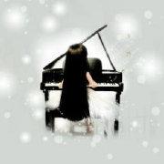 爱弹琴的翻唱菌