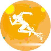 跑者人生5