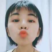 秋乳茈逼眞_
