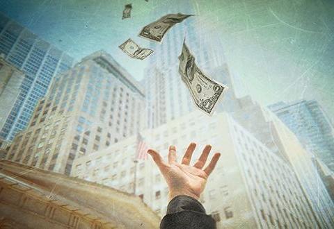 银行螺丝钉:我们的股票怎么办?