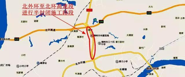 外地车牌在北京限制:在北京外地车牌限行怎么办