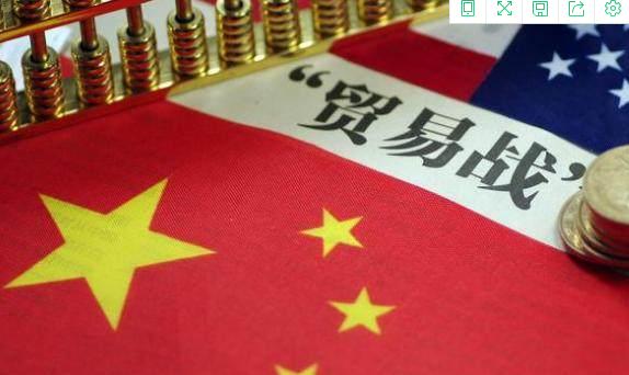 中美贸易战最新报道|中美贸易战第一枪,那个被杀鸡儆猴的格力光伏空产品,现在怎样了