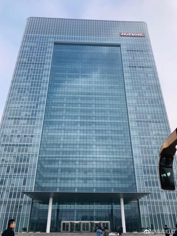 长城汽车股份有限公司副总裁,皮卡品牌总经理宁述勇