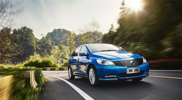 新车3年赔掉三分之二?买哪些电动汽车保值率最高?