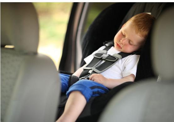 新手最容易犯的6大错误,夏天汽车空调应该这么用